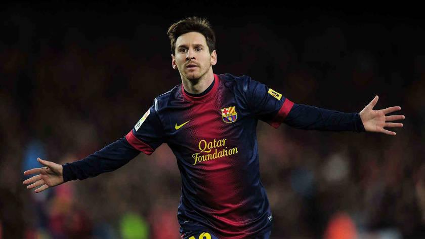 Самые дорогие футболисты мира 2017 года