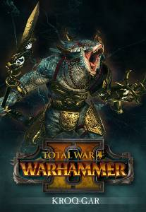 Total War: Warhammer II — геймплей с E3 2017
