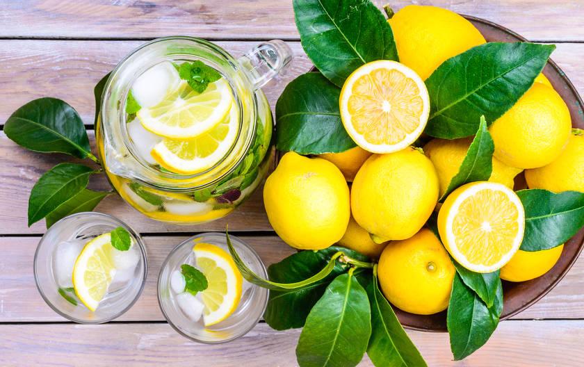 Польза фруктов для организма человека