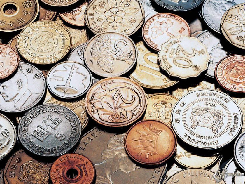 Самые дорогие монеты СССР и современной России