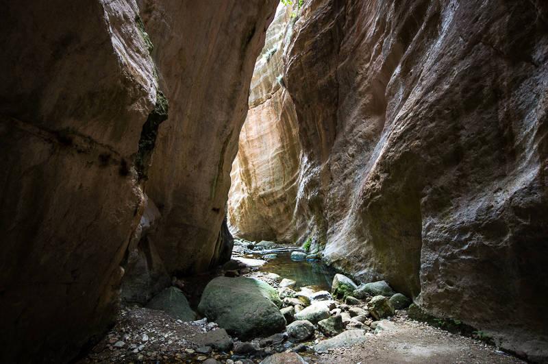 10 Самых красивых и интересных мест на Кипре