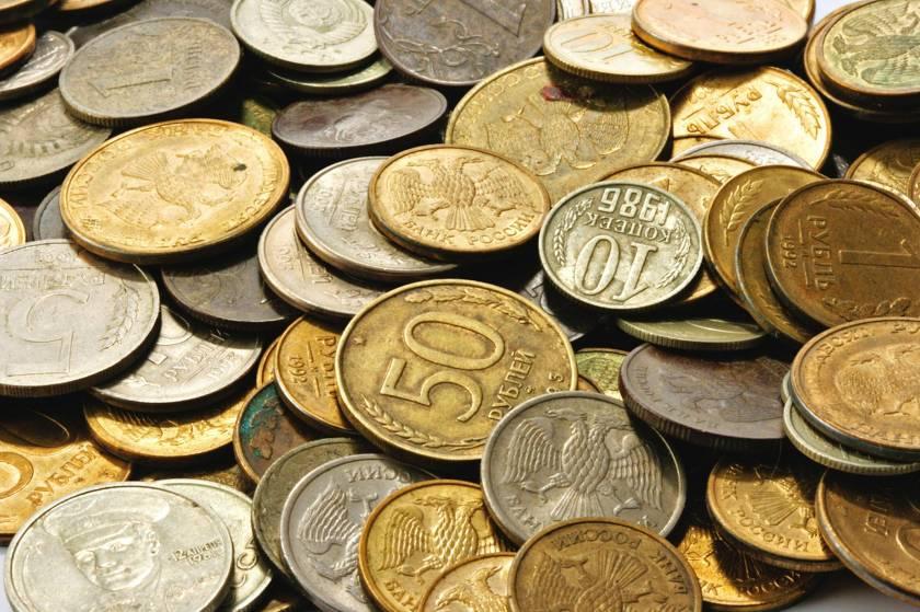 Самые дорогие монеты современной России и СССР