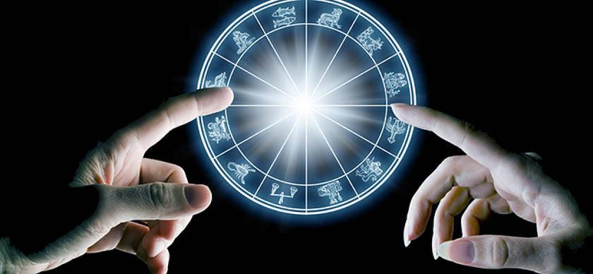 Самые точные гороскопы