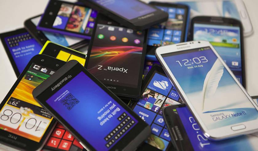 Лучшие смартфоны до 5000 рублей на 2019 год