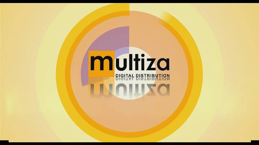 MULTIZA GLOBAL MUSIC DISTRIBUTION