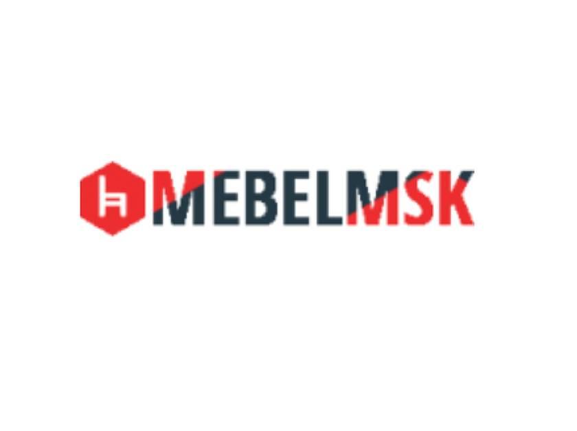 Мебели от производителя MEBELMSK - это недорого и качественно!