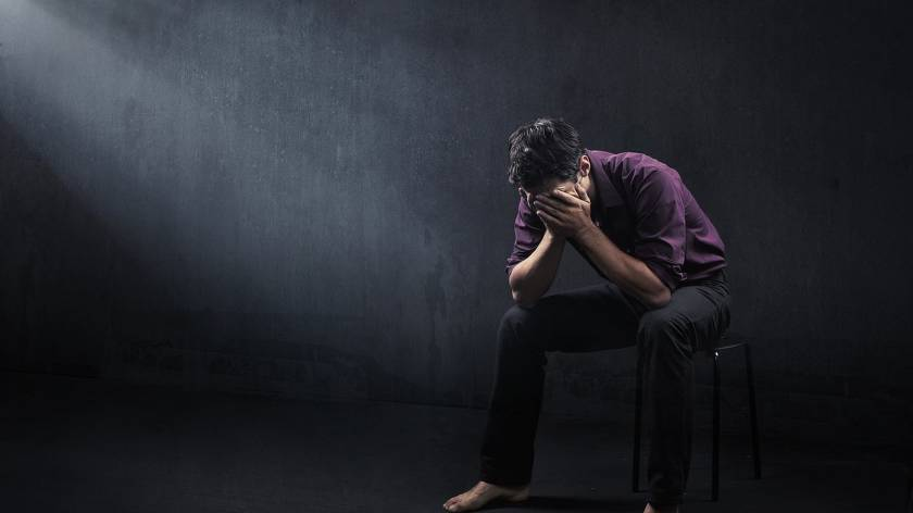 Как избавиться от депрессии раз и навсегда?