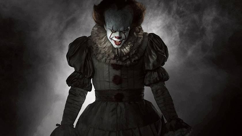 Самые ожидаемые фильмы ужасов 2017 года