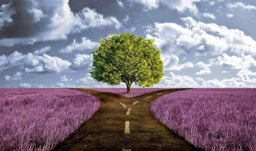 10 рассуждений о смысле жизни